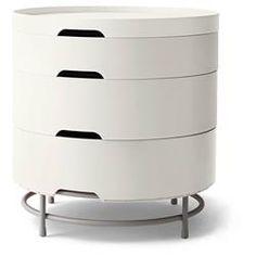 Τραπέζια σαλονιού | IKEA Ελλάδα