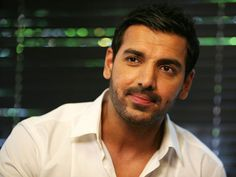 Actor John Abraham was recently asked about the surgical strikes at an event and he gave an amazing response.