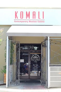 All about grapevine wine tours with a coupon code too dallas bringing back the basics at cafe komali fandeluxe Gallery
