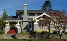 4202 Bagley Ave N, Seattle, WA 98103