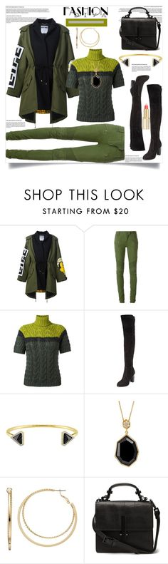 """""""Fashion Diva"""" by helenaymangual ❤ liked on Polyvore featuring Moschino, Balmain, P.A.R.O.S.H., Michael Kors, Versace 19•69, SOPHIE MILLER, Jennifer Lopez and L'Oréal Paris"""