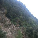 16 killed in Arunachal landslide, rescue ops on