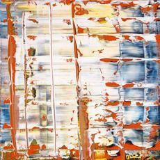 Check out Gerhard Richter, Abstrakes Bilde Tate poster From EHC Fine Art Edouard Manet, Pierre Auguste Renoir, Gerhard Richter, Art Informel, Caspar David Friedrich, Robert Motherwell, Fluxus, Cy Twombly, Francis Bacon