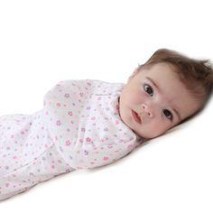 Windeln Swaddleme sommer bio-baumwolle säugling parisarc neugeborenen dünne baby wrap umschlag swaddling swaddle mich schlafsack Schlafsack
