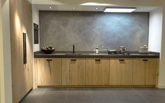 Multi Keukens Maassluis : Beste afbeeldingen van koffiezetapparaten by keukenstudio