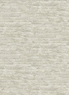 From BD Fine Wallcoverings, this collection features stylish patterns that are both high quality and authentic. Material: non-woven / paste the wall. Features: dry strippable / extra washable / good l