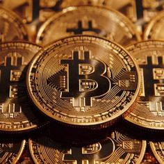 Then urgently read the new facts about bitcoin atm machines crash as price of cryptocurrency soars, bitcoin trading income tax, how to open a bitcoin wallet account! Ways To Earn Money, Make Money Online, How To Make Money, Bitcoin Value, Bitcoin Price, Buy Bitcoin, Bitcoin Account, Bitcoin Hack, Dave Ramsey