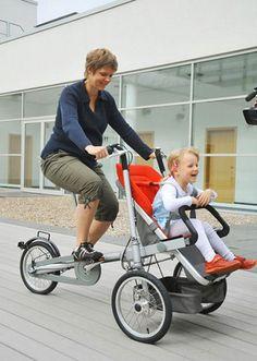 BMX Old School Merida: noviembre 2014 | Mujeres en bicicleta ...