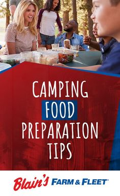 You might think that packing a cooler with camping food is a no-brainer but here are a couple of tips to make sure your food stays fresh during that duration of your trip. Best Camping Meals, Go Camping, Camping Hacks, Camping Ideas, Outdoor Camping, Couples Camping, Family Camping, Camping Fire Starters, Packing A Cooler
