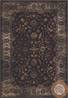 Vintage Trend. Carpet Category: modern. Brand: HeavenRugs.