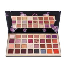 Ombretti trucco palette di ombretti luccicanti opachi lucidi 32 tonalità🔥myalleshop Palette, Blush, Eyeshadow, Beauty, Products, Eye Shadow, Rouge, Pallets, Eye Shadows