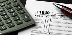 Studencie, jeżeli otrzymujesz stypendium, pamiętaj, że nie zawsze musisz zapłacić podatek dochodowy od otrzymanej kwoty. Stypendium naukowe jest zwolnione od podatku dochodowego. Podobnie stypendium socjalne.
