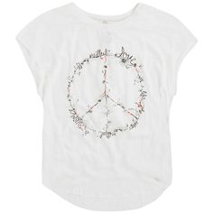 Pepe Jeans London, Cara Delevingne, Georgia, Mens Tops, T Shirt, Fashion, T Shirts, Women, Supreme T Shirt