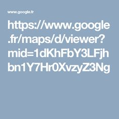 Do It Yourself Projects, New Love, Me On A Map, Google, Maps, Explore, Search, Blue Prints
