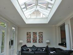 roof-lantern.jpg (800×600)