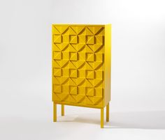 Cupboards | Storage-Shelving | Collect | A2 designers AB | Sara ... Check it out on Architonic
