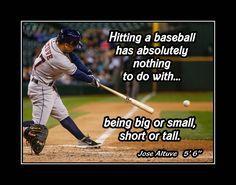 60 Best Inspirational Baseball Quotes images | Baseball ...