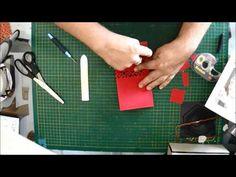 John Lockwood - Google+ striplet video