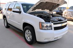 2009 #Chevrolet #Tahoe LT LT2 $20,988 #ChevyTahoe #Chevy AVAILABLE!