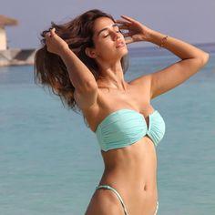 Bollywood Actress Hot Photos, Bollywood Girls, Bollywood Celebrities, Bollywood Couples, Bollywood Stars, Bollywood Fashion, Actress Photos, Indore, Bikini Pictures