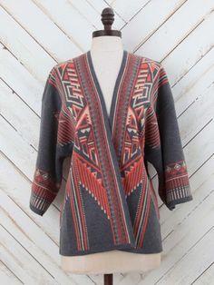Fall Festival Sweater