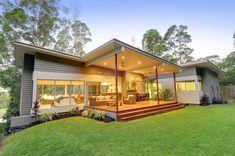 Soul Space - Sustainable Design - SUNRISE BEACH - Soul Space Building Design - hipages.com.au