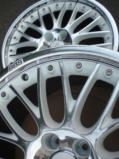 AUDI BBS 19 ZOLL A8 A4 A6 S6 RS4 TT RS SPEEDLINE A5 S5
