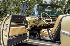 buick 1958 roadmaster convertible (1)2.jpg (2560×1707)