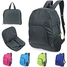 >>>Are you looking forWomen Men Backpack Riding Back Pack Bag Ultra Light Folding Backpack Travel Nylon Bagpack Shoulder BagsWomen Men Backpack Riding Back Pack Bag Ultra Light Folding Backpack Travel Nylon Bagpack Shoulder BagsThis Deals...Cleck Hot Deals >>> http://id213546789.cloudns.ditchyourip.com/32696710156.html images