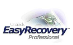 EasyRecovery Pro 11 Crack and Serial Key Full Version Free Download