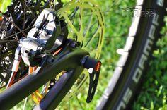 Singlespeed Bikes Shop | bei mysalenow.com gnstig