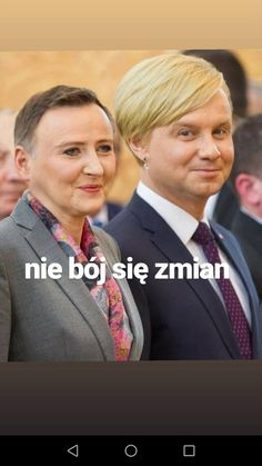 Ohh fuck tylko mnie tak to śmieszy 🤣🤣🤣 Very Funny Memes, The Funny, Reaction Pictures, Funny Pictures, Super Meme, Hahaha Hahaha, Weekend Humor, Funny Mems, Shakira