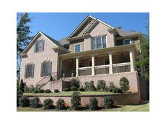 2215 Blackwell Chase Court, Marietta, GA 30062 - Home for Sale « Cynthia Scott #homebuying #buyahome #realestate #realestateagent #realestatemarket