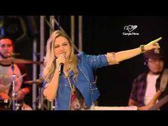 """""""Enviai o vosso Espírito, Senhor, e da terra toda a face renovai!"""" Cifra: http://www.comshalom.org/melodia-e-cifra-salmo-deste-domingo/ CD Salmos para Celebr..."""