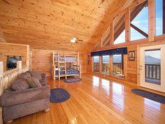 Cabin rentals Gatlinburg at http://www.youtube.com/watch?v=ppjJEqMWqTw