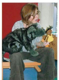 Fur Coat, Cats, Animals, Gatos, Animales, Animaux, Fur Coats, Kitty, Cat