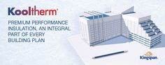 Kooltherm 2016 - Kingspan Insulation US Insulation, Shelf, Personal Care, How To Plan, Building, Board, Shelving, Personal Hygiene, Buildings