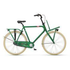 Bicycle Types, Urban Bike, Fixed Gear Bike, Bicycle Women, Bicycle Design, Vintage Bikes, Bike Trails, Cycling, Design Inspiration