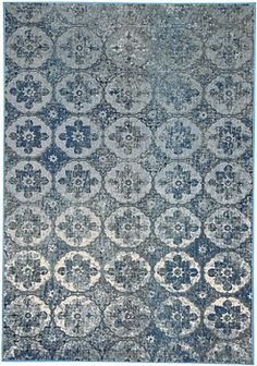 37 Best Capel Rugs Images