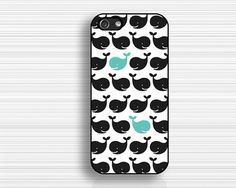 whale iphone caseIPhone 4s casewhale IPhone 4 by case7style, $9.99