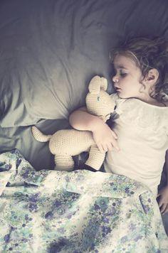 sweet sleep //