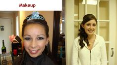 Hair salon and makeup in Windham NH. Artistic Creations Salon