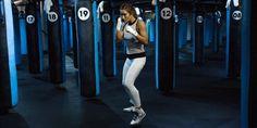 boxing-basics-lead