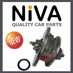Turbo cartridge, turbo model is BV39 , part number is 54399700027 Renault Clio II 1.5 DCI 2004 - on Renault Megane II 1.5 DCI 2003 - 2008 Renault Scenic & Grand Scenic II 1.5 DCI 2003 - on We stock over 600 cartridges please visit our ebay store http://stores.ebay.co.uk/nivatradingqualitycarparts/