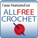All Free Crochet Feature