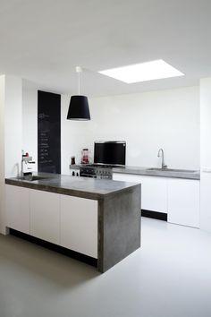 Gallery - Funen Blok K - Verdana / NL Architects - 29