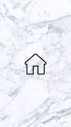 highlights icons family home Instagram Logo, Free Instagram, Instagram Story, Instagram White, Tumblr Wallpaper, Wallpaper Backgrounds, Iphone Wallpaper, History Instagram, Instagram Background