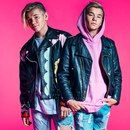 Stream Its Sickness by Marcus And Martinus (Official) from desktop or your mobile device Best Backrounds, Marcus Y Martinus, Mike Singer, Lyric Drawings, Shadowhunters Season 3, Instagram 2017, Cute Twins, Celebs, Celebrities