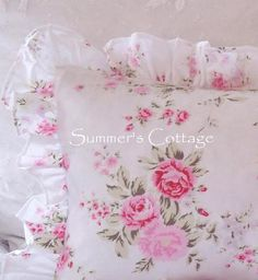 Shabby Chic Bedding Authentic Shabby Chic Rachel Ashwell Duvet Shabby Cottage Style Bedding for in my air  stream