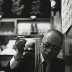 During the and photographer Issei Suda documented the streets of Tokyo. Whilst the sidewalks are busy with a myriad of people,. Japan Picture, Japanese Photography, Camera Obscura, Photo Essay, Vintage Japanese, Musical, Vintage Photos, Street Photography, 1970s